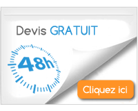 devis-creation-graphique