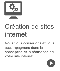 creation-de-sites-internet.fw