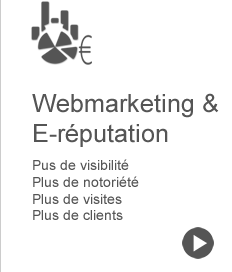 webmarketing.fw